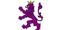 León (1898: Spanish Republic)