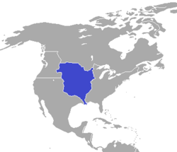 Location of Louisiana (King of America).png