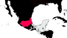 Mexica 1465 PMIV