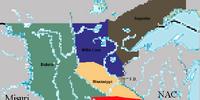 Minnesota (Toyotomi)