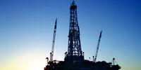 Tonga Strikes Oil