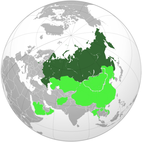 File:Russian empire map.png
