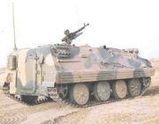 Type 63