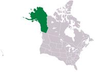 CNA alaska