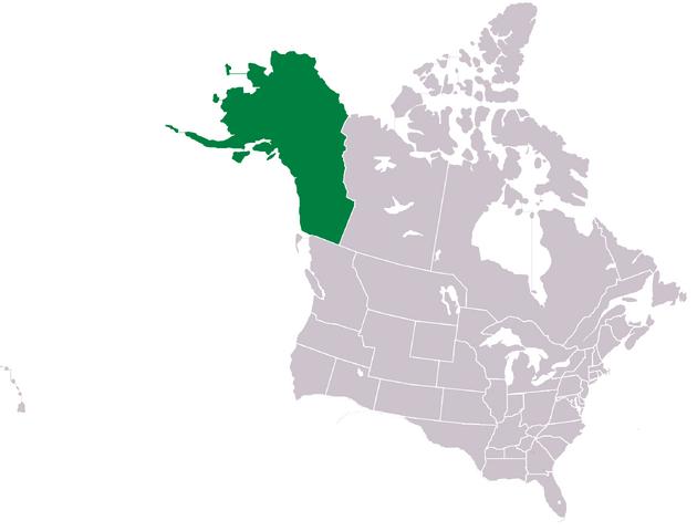 File:CNA alaska.png