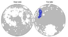 Location of Vaxholm (Luna Earth II)