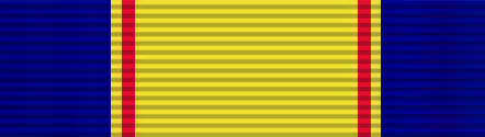 File:Medal for Valor ribbon.jpg