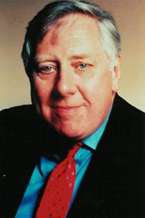 File:Roy-hattersley.jpg