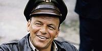Frank Sinatra (PS-1)
