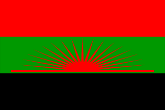 File:Variant Flag of Angola 1 (Axis vs Allies R-Word Map Game).png