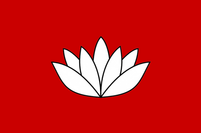 File:Zhen flag.png