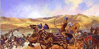 Carthage-Syrian War (Hannibal's World)