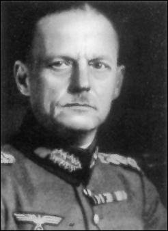 File:Gerd von Rundstedt.PNG