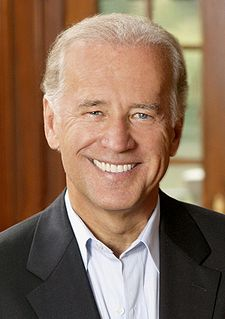 File:Joe Biden.jpg