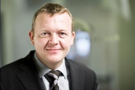 File:Lars Løkke Rasmussen.jpg