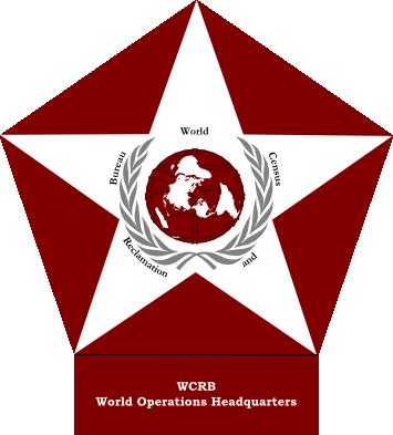 File:Logo LoN WOHQ maroon.png