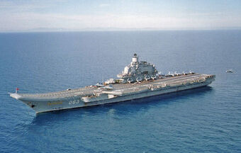 Memphis-Class Carrier