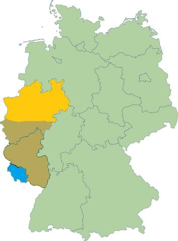 File:Rhineland-06.png