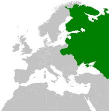 RussiaFederationofEquals