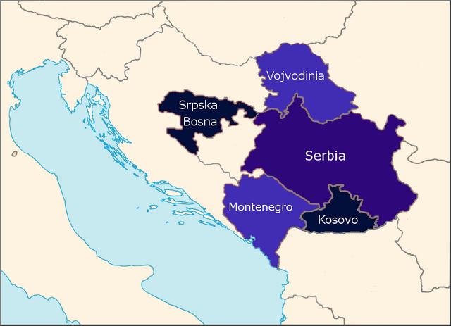 File:SerbianprovincesDD.png