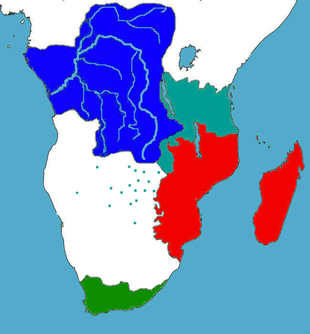 File:The bantu and their settlements.png
