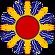 AramCoA