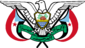 Coat of Arms of Socialist North Yemen (Awgustоwsky putsh).png