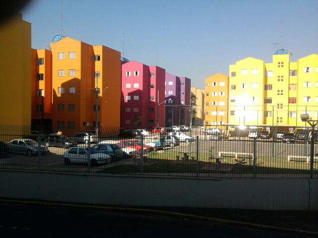 File:Comunidade bairro do Limão1.jpg