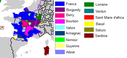 File:France map PM1470.png