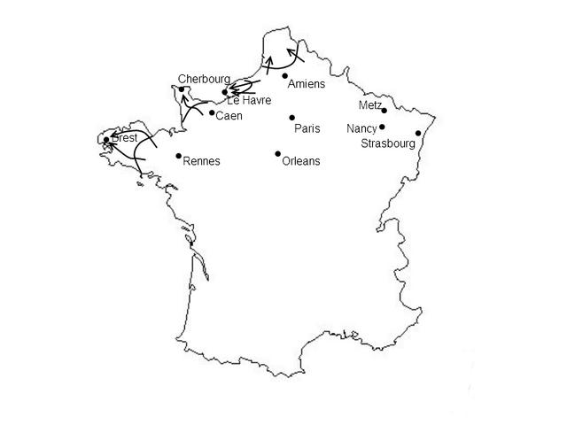 File:Francewar 4.png