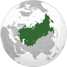 USSR Mk2 (orthographic projection)2