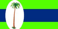 New Guinea (Myomi Republic)