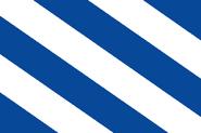 Frisia abrittus