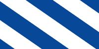 Frisia (Abrittus)