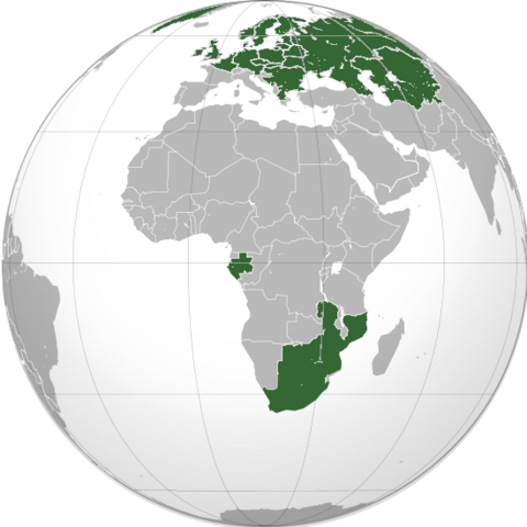 File:GUITO Africa Map.png