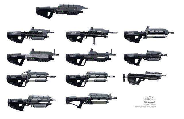 File:Ih assault rifle01.jpg