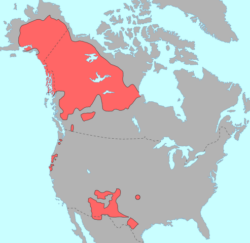 File:Na-Dene langs.png