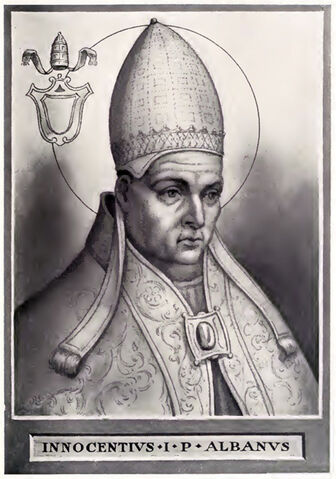 File:Pope Innocent I.jpg