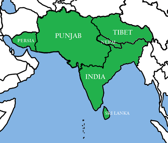 File:South Asian Nations Members (Ranjit Singh Lives).png