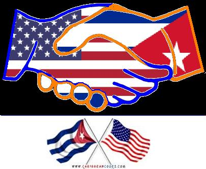 File:Usa and cuba become allies again.jpg