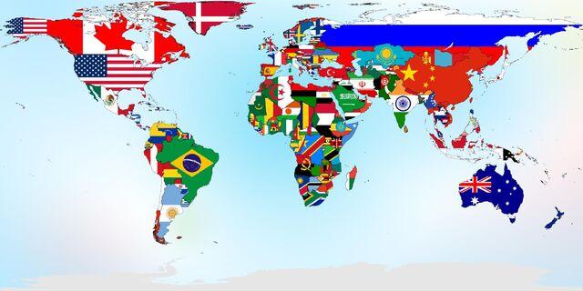 File:World Flag Map.jpg