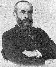 File:Alexey Alexandrovich Bobrinskiy 1914-1917.jpg