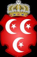 CoAKenopia