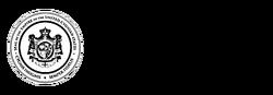 EDUC-logo