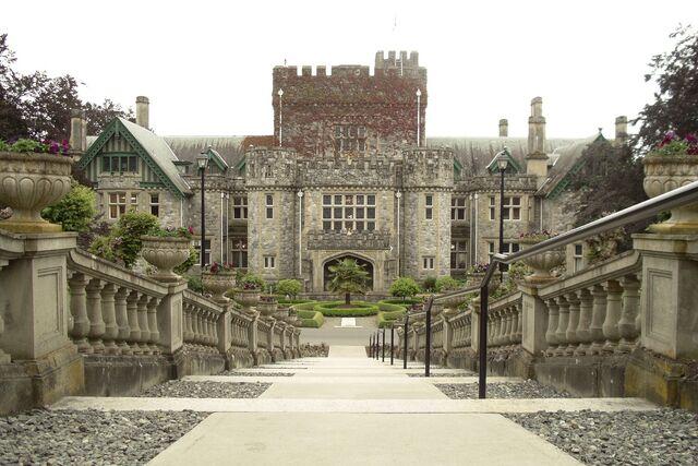 File:Hatley Castle.jpg