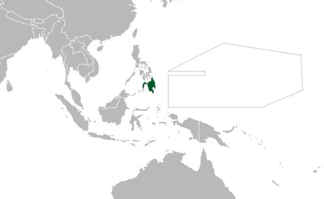 File:Location of Moroland (Myomi).png