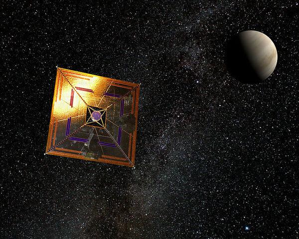File:750px-IKAROS solar sail-1-.jpg