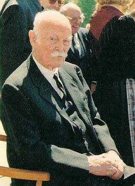 File:Albert I.jpg