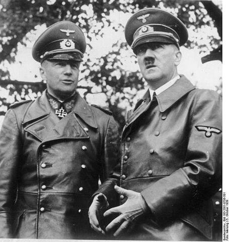 File:Brauchitsch and Adolf Hitler.jpg