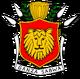 Coat of arms of the Kingdom of Burundi